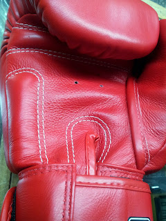 guantes,boxeo,twins, special