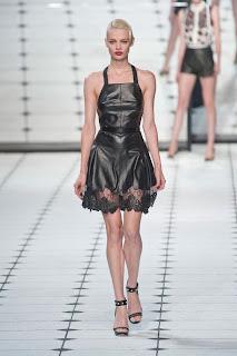 Bold Black5 2013 Moda Renkleri