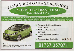 Thanks to AE Pull for their support