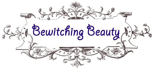 Bewitching Beauty