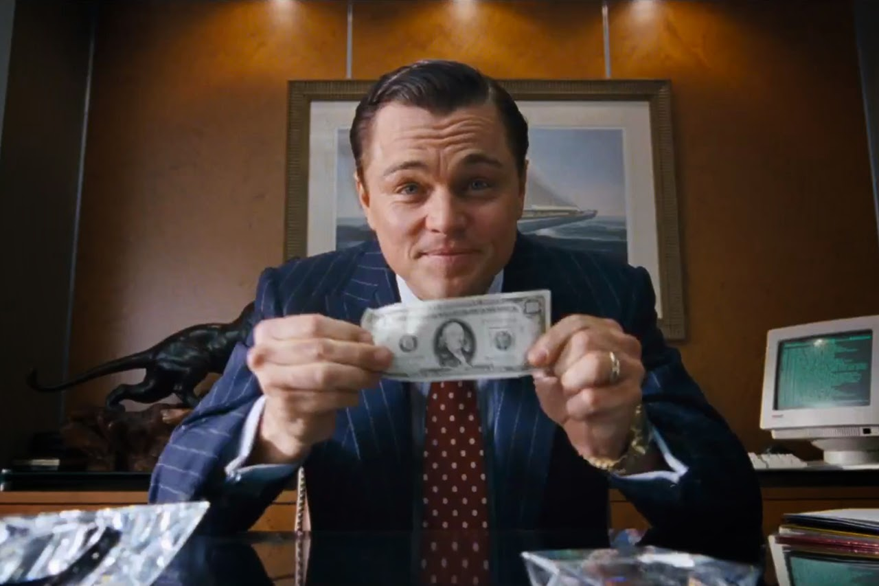 http://themoviola.com/wp-content/uploads/2013/12/the-wolf-of-wall-street-official-extended-trailer-0.jpg