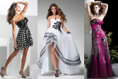 short-prom-dresses-2011