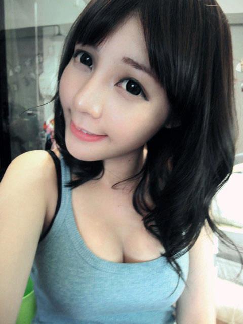 cute singapore escort