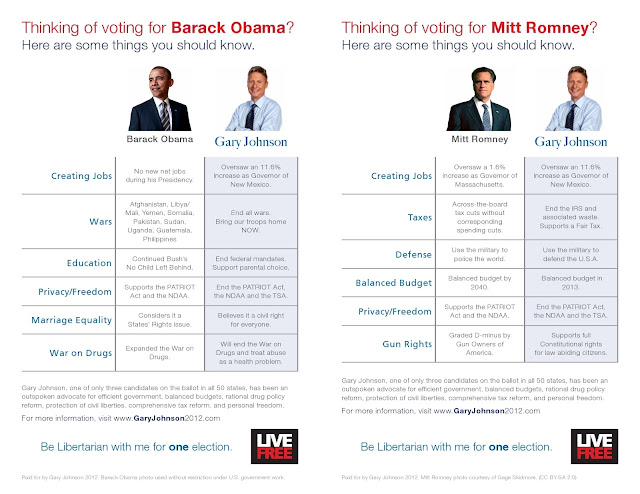 essay about obama and romney Obama and romney on immigration bama and romney on immigration watch obama and romney debate each other's immigration policy (2012 presidential debate #2.