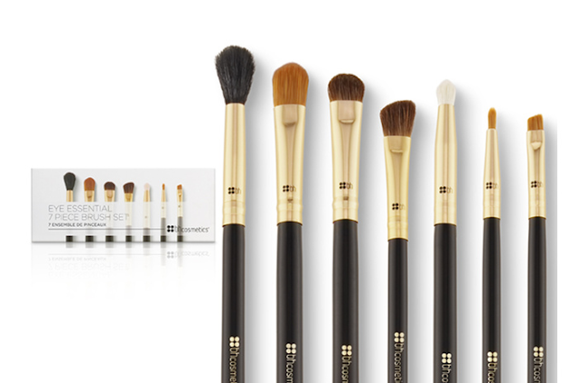 http://www.bhcosmetics.com/products/eye-essential-7-piece-brush-set