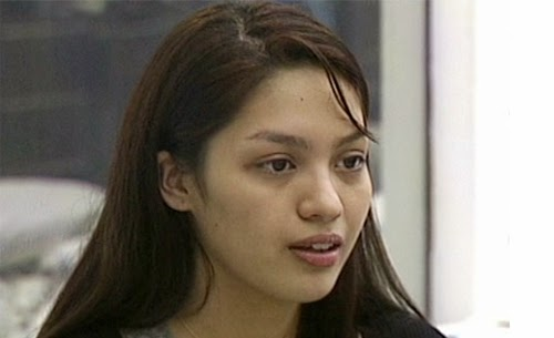 Jane Oineza has histrionic character according to PBB resident psychologist