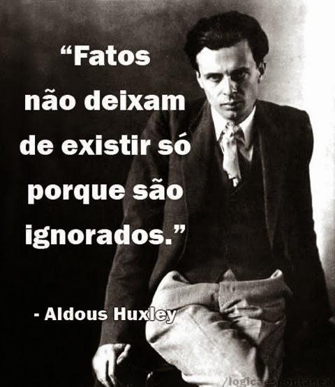 """""""O ignorante afirma, o sábio duvida, o sensato reflete."""" Aristóteles."""