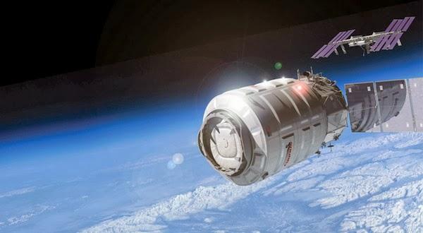 http://2.bp.blogspot.com/-SXqqvjza0e8/UjtqS03BF4I/AAAAAAAABTs/NqSOc-o4As8/s1600/Pesawat-Luar-Angkasa-Cygnus-Diterbangkan-ke-ISS.jpg