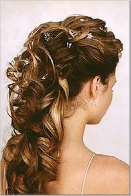 de nia paso a paso peinados de nias para boda peinados de nias sencillos peinados de nias para primera comunin peinados de nias con trenzas