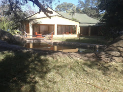 HOUSE FOR SALE, TOWN AREA, LIVINGSTONE