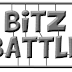 40K SPINOFF GAME RULES: Bitz Battle - WYSIWYG Warriors