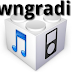 Downgrade iOS 8.1 / 8.0.x to iOS 7.1.2 / 7.1.x for iPhone, iPad, iPod Touch via iTunes
