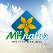 Mhnatur