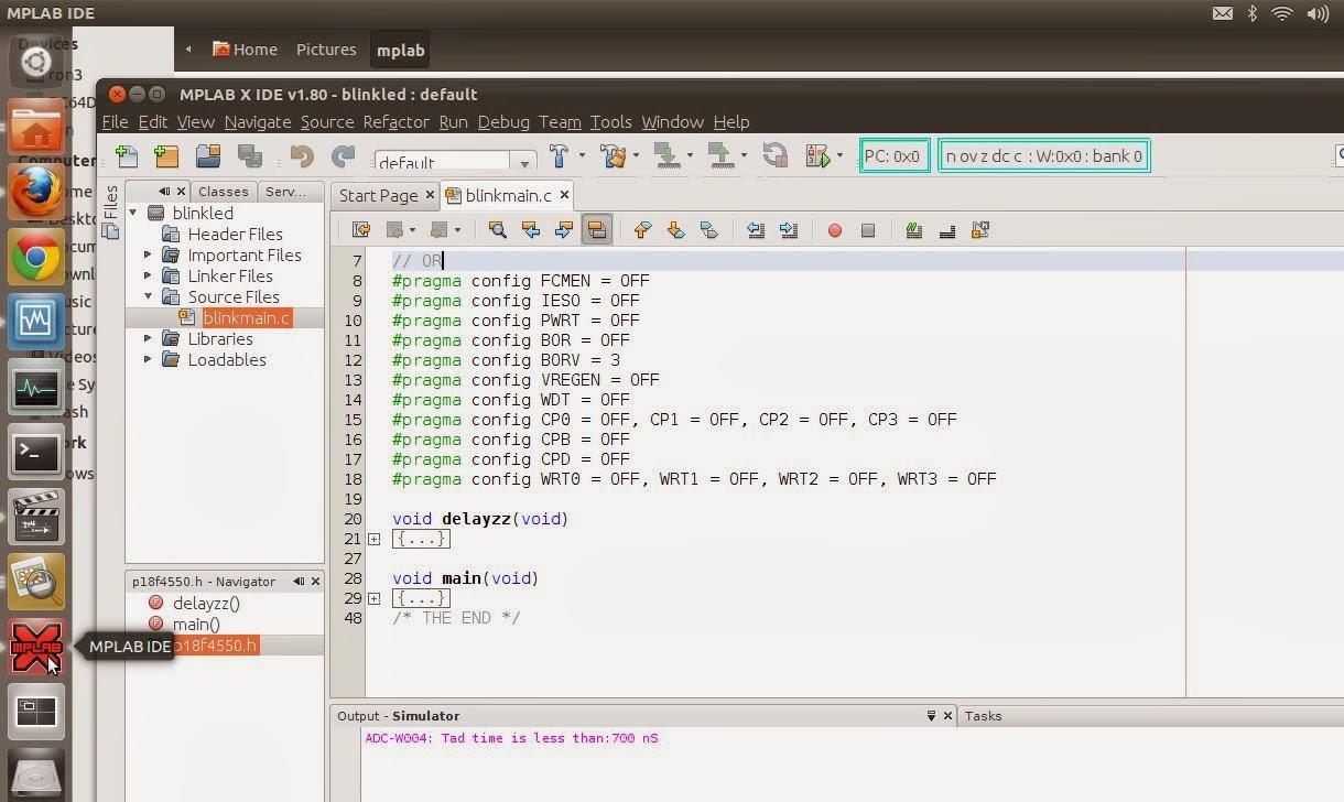ccs c compiler download + crack torrent v5.085