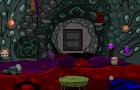 Turkey Cave Escape