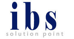 ibs solution point
