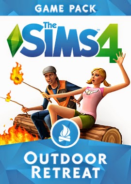 pack los sims 4