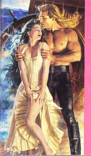 Portadas de Novelas Romanticas - Página 39 Portada+de+espanto+7b