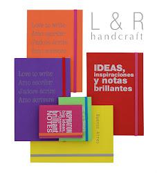 L&R Handcraft