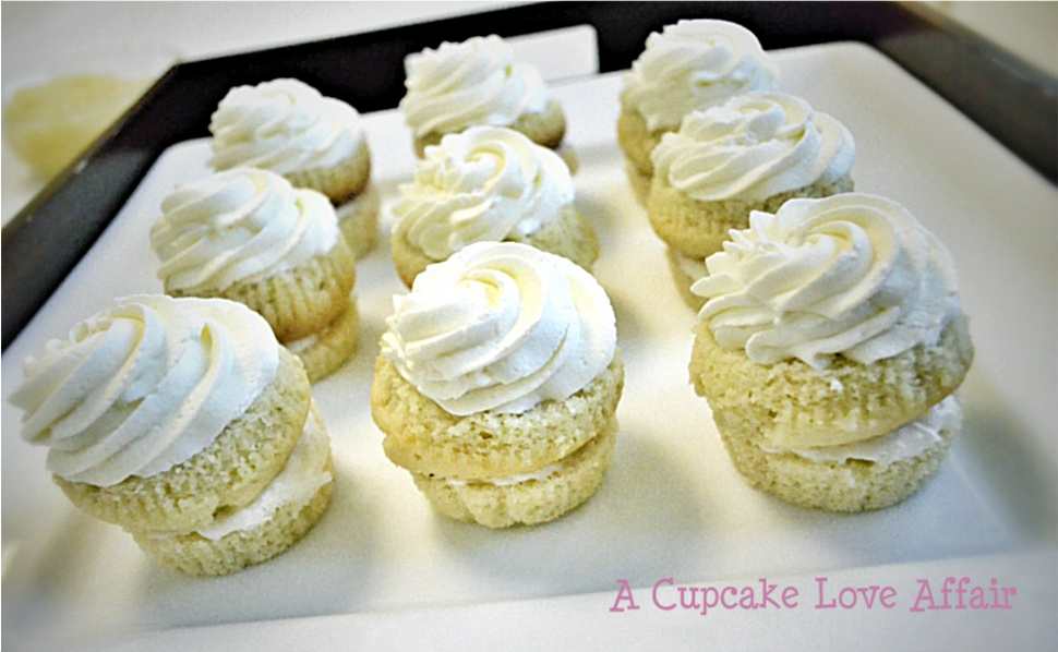 coconut-cream-cupcakes