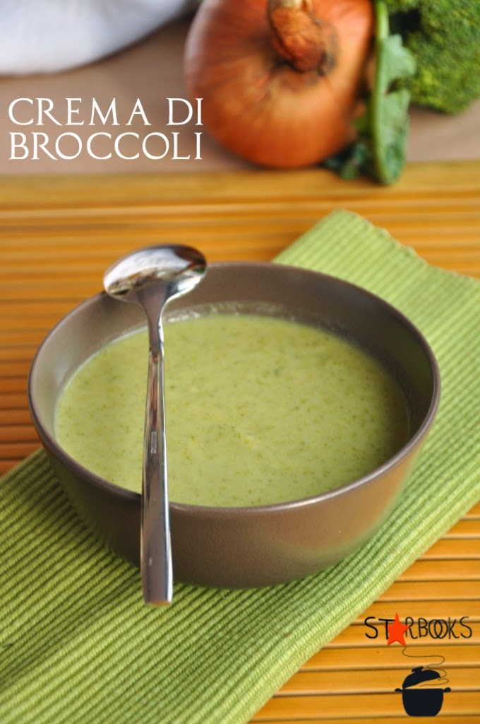 http://starbooksblog.blogspot.it/2015/01/crema-di-broccoli.html