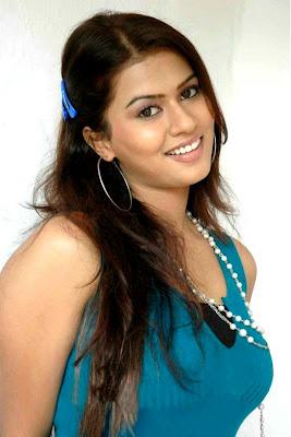 http://2.bp.blogspot.com/-SY-Cty6G1co/TWCQnyl1WLI/AAAAAAAAA2I/Q_yRtv542KE/s1600/Sharmila+Mandre+-+Cute+Kannada+Actress+%25285%2529.jpg