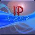 IP Trapper ( Cara Mengetahui IP Internet Seseorang )