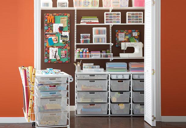 organizing craft room. Organizing Craft Room. here