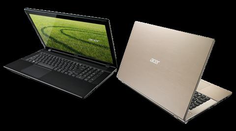 http://karangtarunabhaktibulang.blogspot.com/2014/09/daftar-harga-laptop-notebook-acer-core-i5-terbaru.html