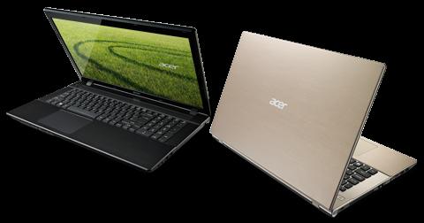 karang taruna bhakti bulang daftar harga laptop notebook