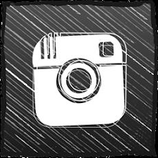 my na Instagramie