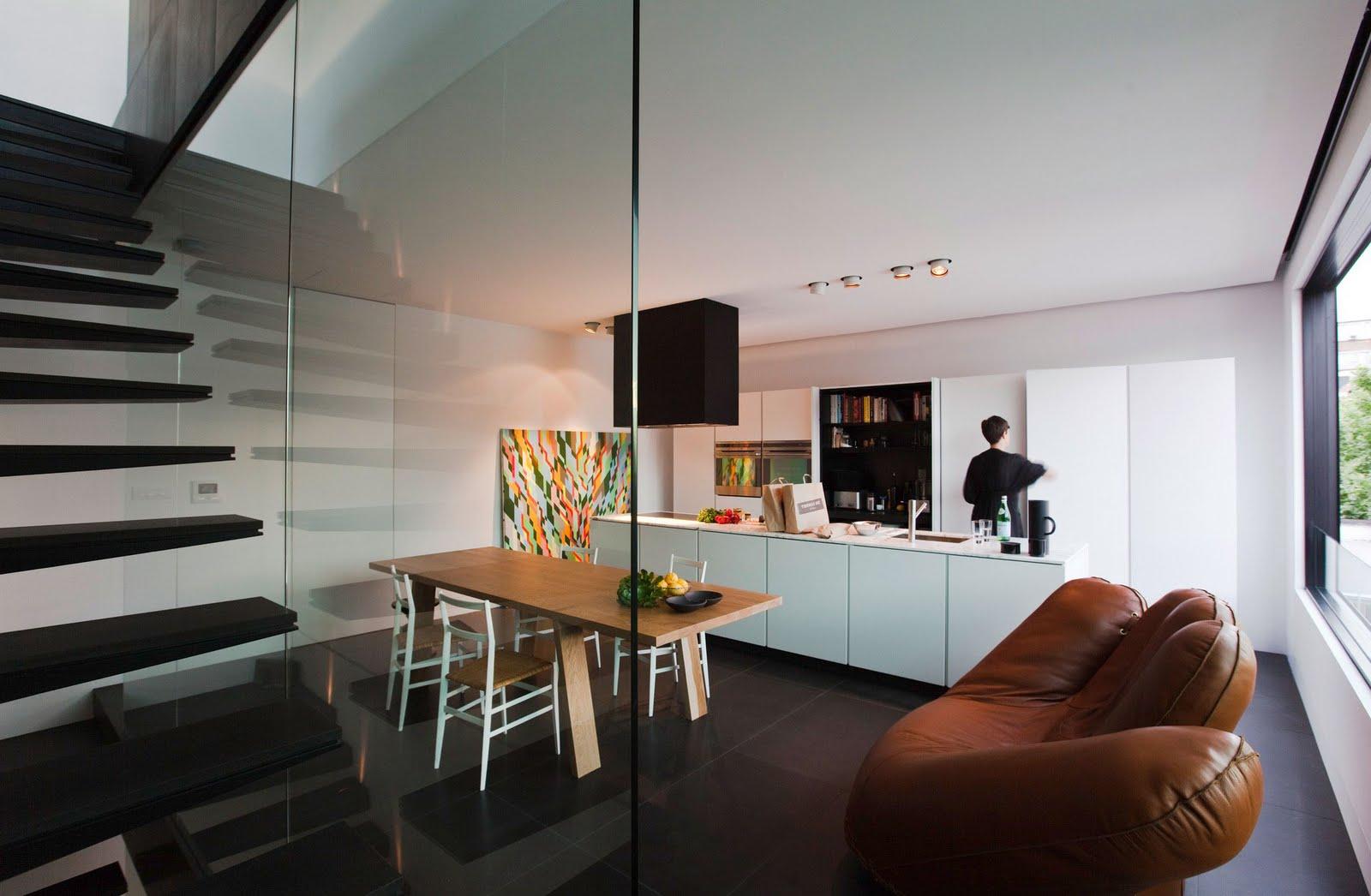 Small House / By Domenic Alvaro ~ HouseVariety