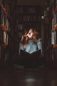 Jurnal de lectură și gânduri