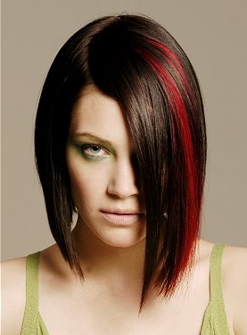 Brown Hair Colour Ideas