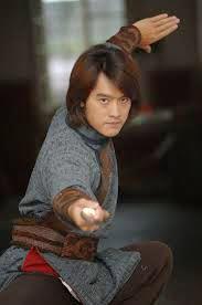 Trương Huân Kiệt