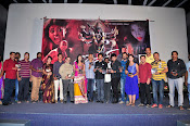 Telugu Movie Oh My God Audio Launch-thumbnail-3