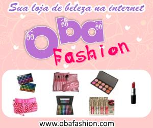 Oba! Fashion