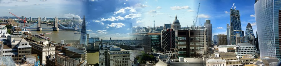 London views, Monument, City of London, River Thames, Great Fire, Pudding Lane