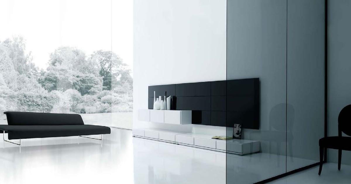Room designs living room designs ideas minimalist living room