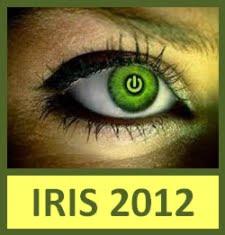 Manual do IRIS 2011 / 2012 (Para Secretários e Secretárias Escolares)  - Atualizado em 23/11/2010