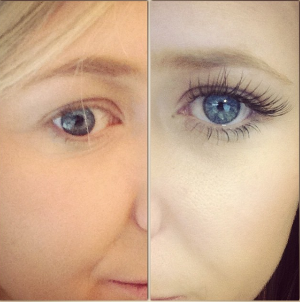 Eyelash Extensions The Pros And Cons You Need To Know