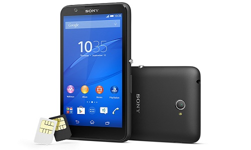 Best-Sony-mobile-in-Saudi-Arabia-Egypt