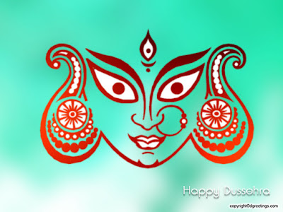 dussehra-image-for-whatsapp-2015