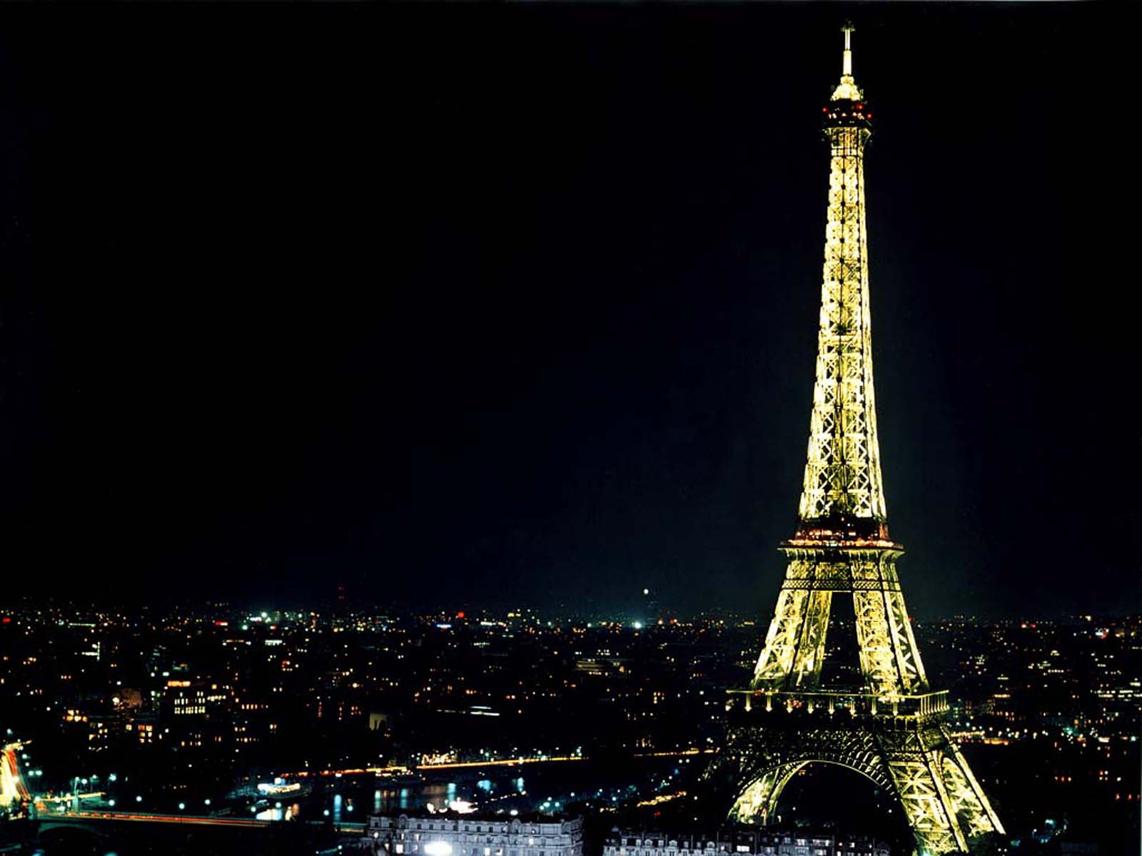 eiffel tower - photo #31