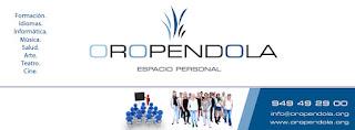 Oropéndola, Espacio Personal, Guadalajara, Calle La Mina 46, 19001, 949492900, Gracia Iglesias, Álvaro Fierro, Alireza Kazemi