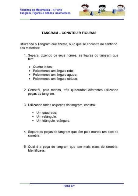 tangram_construir_figuras