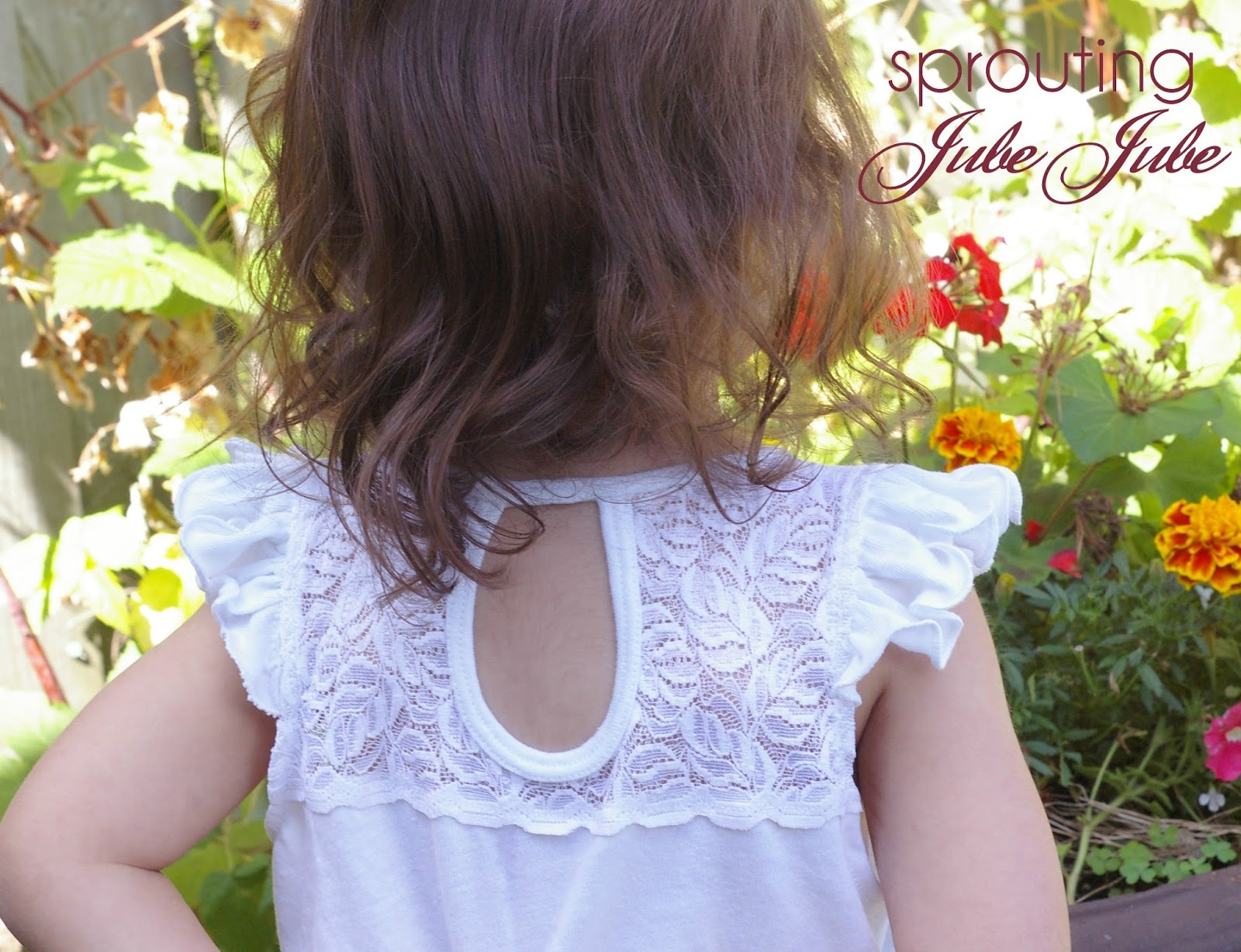 http://sproutingjj.blogspot.ca/2014/07/em-pattern-no6-adding-lace-insert.html