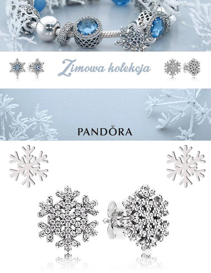 Dacon-Design-blog-Pandora-Swieta-zimowa-kolekcja