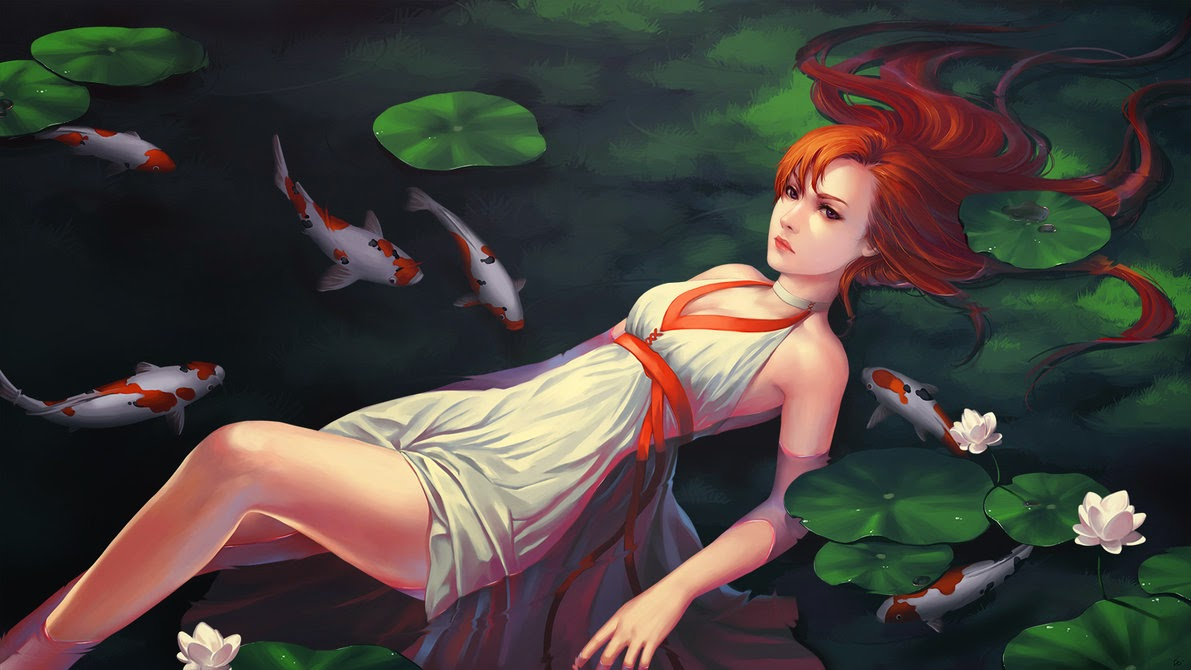 http://unodu.deviantart.com/art/In-Clear-Waters-509616897?q=favby%3Ainthisway%2F10244366&qo=11