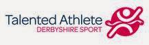 Talented Athlete Fund
